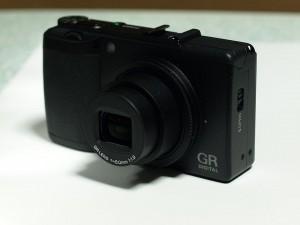 GRD III